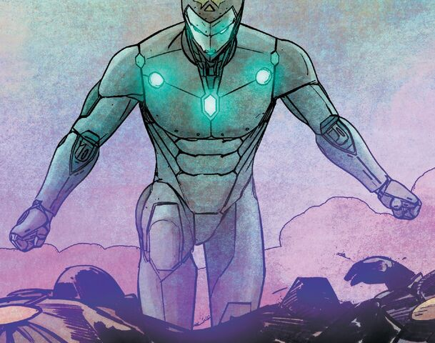 File:Victor von Doom (Earth-616) from Infamous Iron Man Vol 1 4 006.jpg