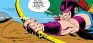 Clinton Barton (Earth-616) from Tales of Suspense Vol 1 57 004