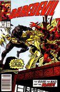Daredevil Vol 1 245