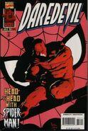 Daredevil Vol 1 354