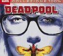 100% Marvel 103 (Deadpool 3 - In viaggio con la testa 2)