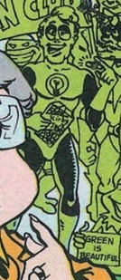 File:Green Latrine (Earth-9047) from What The-- Vol 1 21.jpg