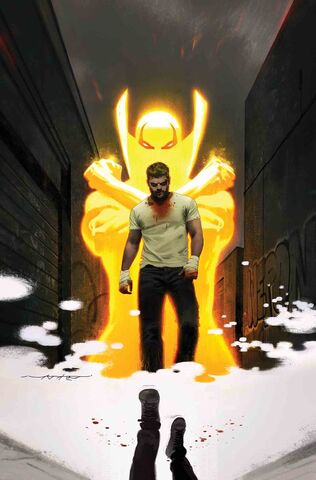 File:Iron Fist Vol 5 2 Textless.jpg