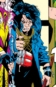 File:Patrick Mahoney (Earth-616) from X-Factor Vol 1 75.png
