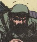 File:Ahmed (Earth-616) from Wolverine Vol 2 66 0001.png