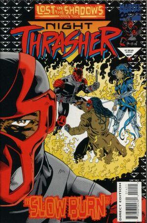 Night Thrasher Vol 1 14