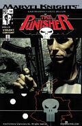 Punisher Vol 6 14