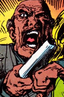 File:Roberto Aviar (Earth-616) from Punisher War Journal Vol 1 50 001.jpg