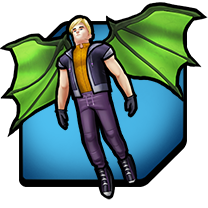File:Theodore Altman (Future) (Earth-TRN562) from Marvel Avengers Academy 002.png