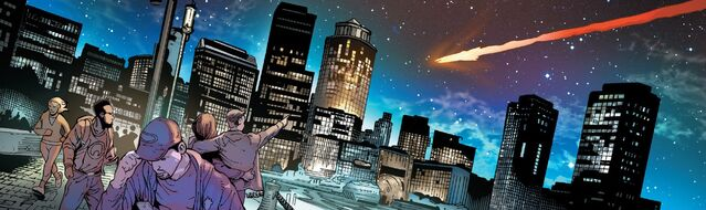 File:Boston from Monsters Unleashed Vol 2 1 001.jpg