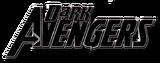 Dark Avengers Vol 1 1g