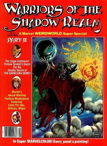 File:Marvel Comics Super Special Vol 1 12.jpg