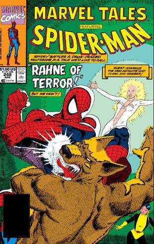 File:Marvel Tales Vol 2 248.jpg