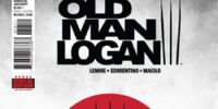 Old Man Logan Vol 2 13