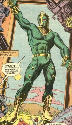 File:Ree-Zee (Earth-616) from Marvel Feature Vol 1 7 01.jpg