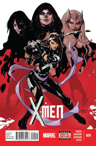 File:X-Men Vol 4 9.jpg