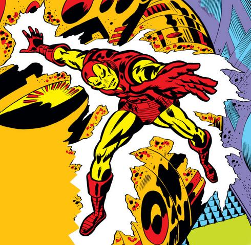 File:Anthony Stark (Earth-616) from Iron Man Vol 1 29 001.jpg