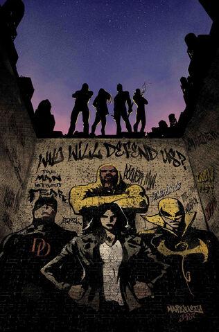 File:Defenders Vol 5 4 Textless.jpg