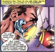 Jared Corbo (Earth-616) -Alpha Flight Vol 2 7 001