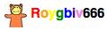 Roygbiv666 Sig 001
