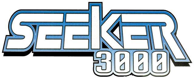 File:Seeker 3000 Logo.jpg