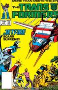 Transformers Vol 1 11