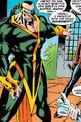 Yano (Earth-616) from Amazing Spider-Man Vol 1 424 0001