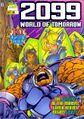 2099 World of Tomorrow Vol 1 1.jpg