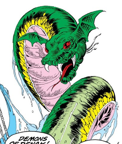File:Brotan (Earth-616) from Doctor Strange Annual Vol 1 1 001.png