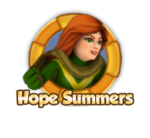 Hope Summers (Earth-91119) from Marvel Super Hero Squad Online 001