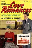 Love Romances Vol 1 12