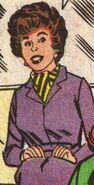 Sophia McConnell (Earth-616) from Patsy Walker Vol 1 107
