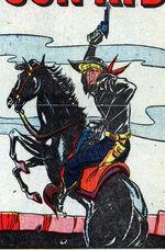 Ace Turmbull (Earth-616) from Two-Gun Kid Vol 1 4 002