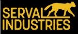 File:Serval Industries Logo.png