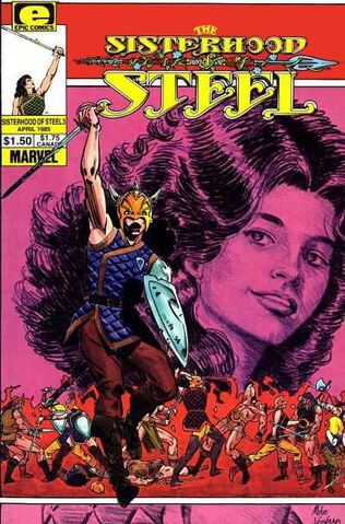 File:Sisterhood of Steel Vol 1 3.jpg
