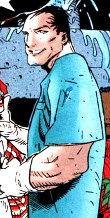 File:Surgeon (Earth-616) from Generation X Vol 1 19.png