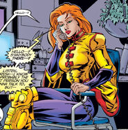 Theresa Cassidy (Earth-616) from Deapool Vol 1 38 0001