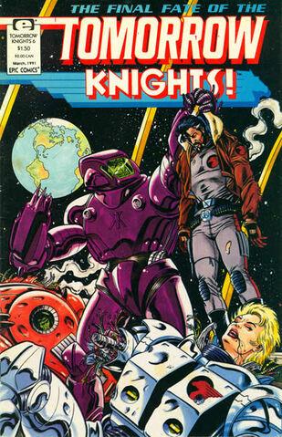 File:Tomorrow Knights Vol 1 6.jpg