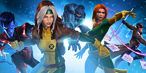 File:X-Men (Earth-TRN517) from Marvel Contest of Champions 002.jpg