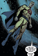 Zoran (Earth-4290001) from New Avengers Vol 3 17 001