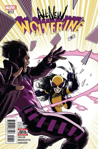 File:All-New Wolverine Vol 1 17.jpg