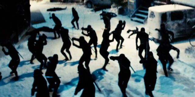 File:Black Clan (Earth-10005) from The Wolverine (film) 0001.jpg
