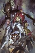Guardian of Galaxy 03