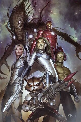 File:Guardian of Galaxy 03.jpg