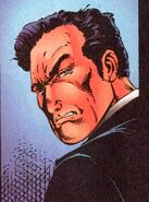 Joey Geraci (Earth-616) from Punisher Vol 3 2 0001