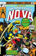 Nova Vol 1 7