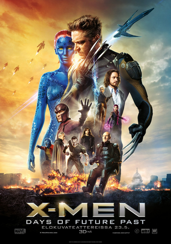 Tiedosto:X-men days of future past.png