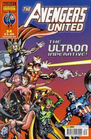 File:Avengers United Vol 1 34.jpg