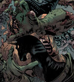 Milos Masaryk (Earth-13264) from Age of Ultron vs. Marvel Zombies Vol 1 2 0001