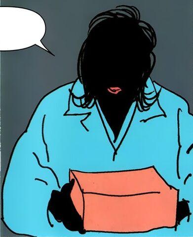 File:Hailey Wilson (Earth-TRN133) from Deadpool Max Vol 1 2.jpg